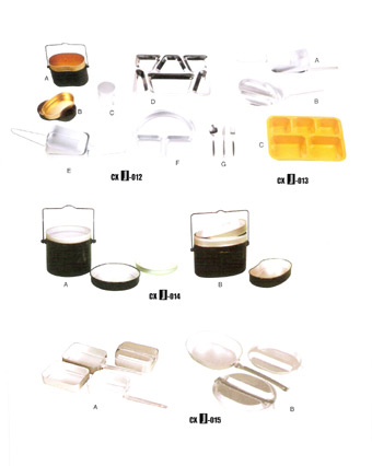 cooking-utensils1